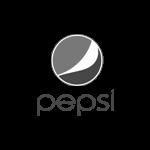 Pepsi Brand Image
